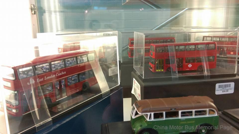 london-transport-museum-27
