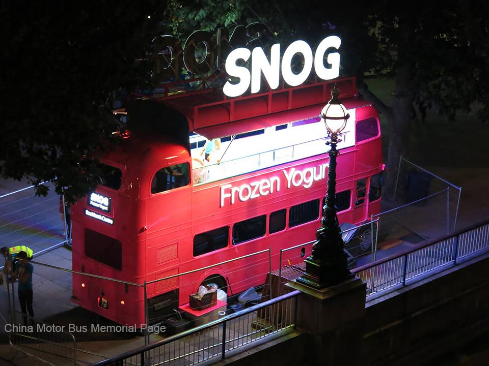 london_frozen_yogurt5_victor