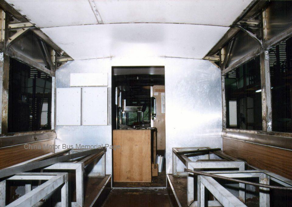 bus_inlook-lower-04