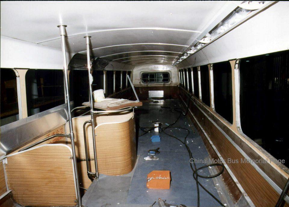bus_inlook-upper-01