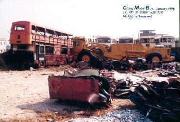 Scrap-site_02