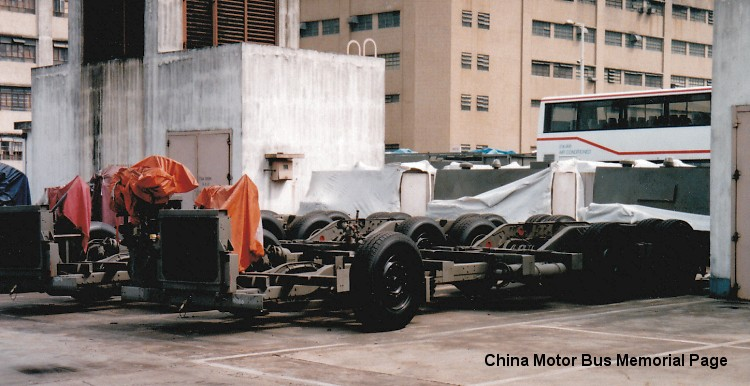 chassis-1