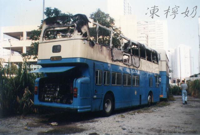 LF137