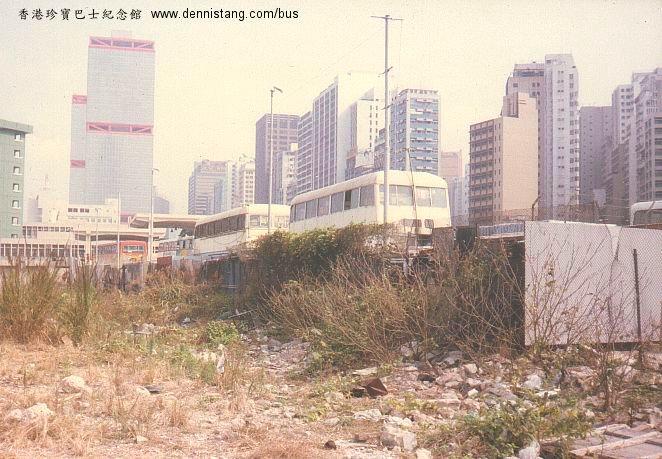 SheungWan2
