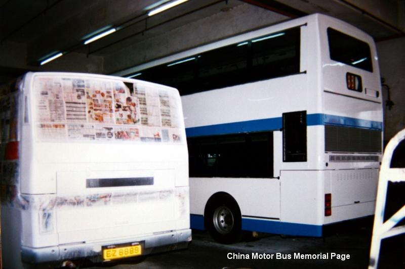 VA56_DC18_CWD_B_Ching