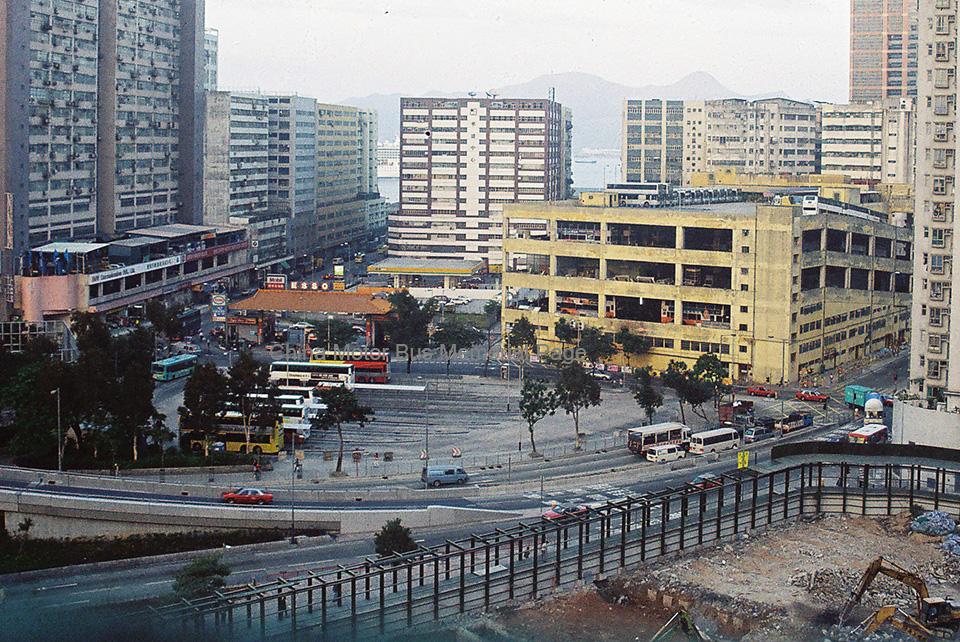 Chai_Wan_East_NWFB