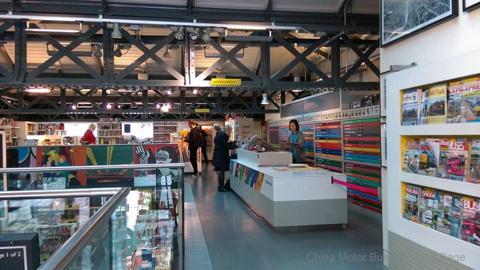 london-transport-museum-17