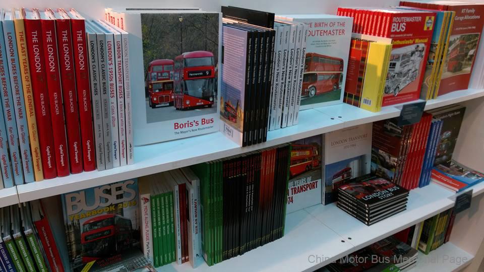 london-transport-museum-20