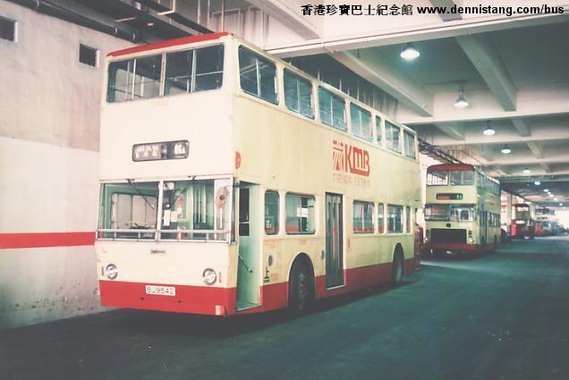 d1022_86a