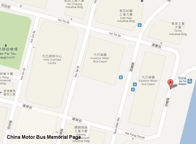 depot80_map