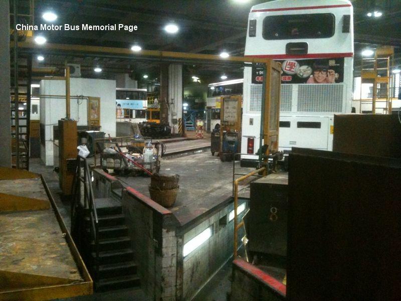 depot_tuenmunmain2013_AA