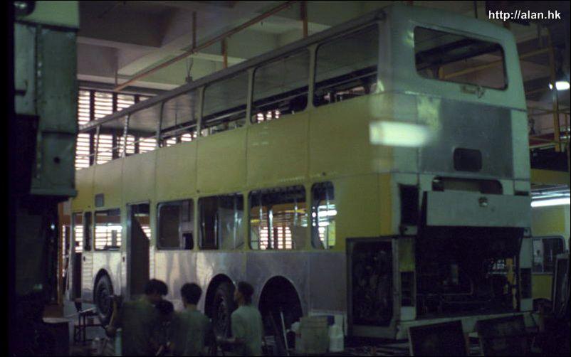 kmb-depot13