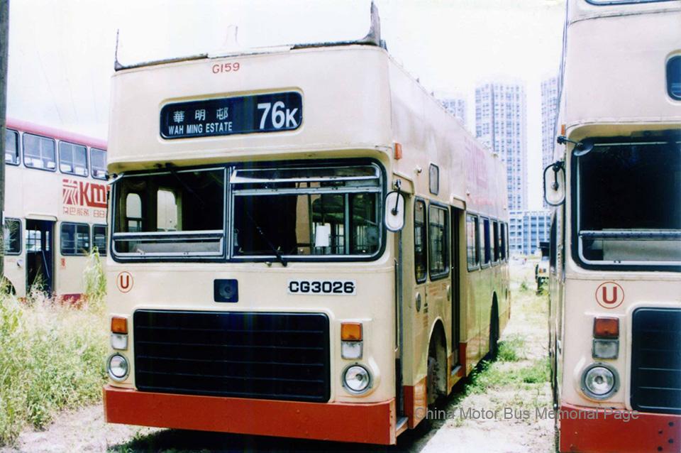 g159-andrewsung-b
