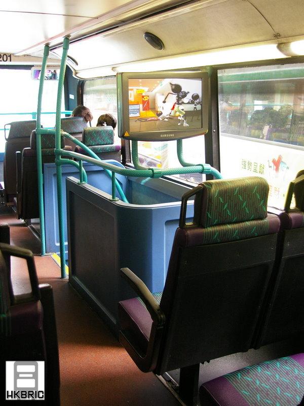 ctb_2201_hn4366_97_interior_3