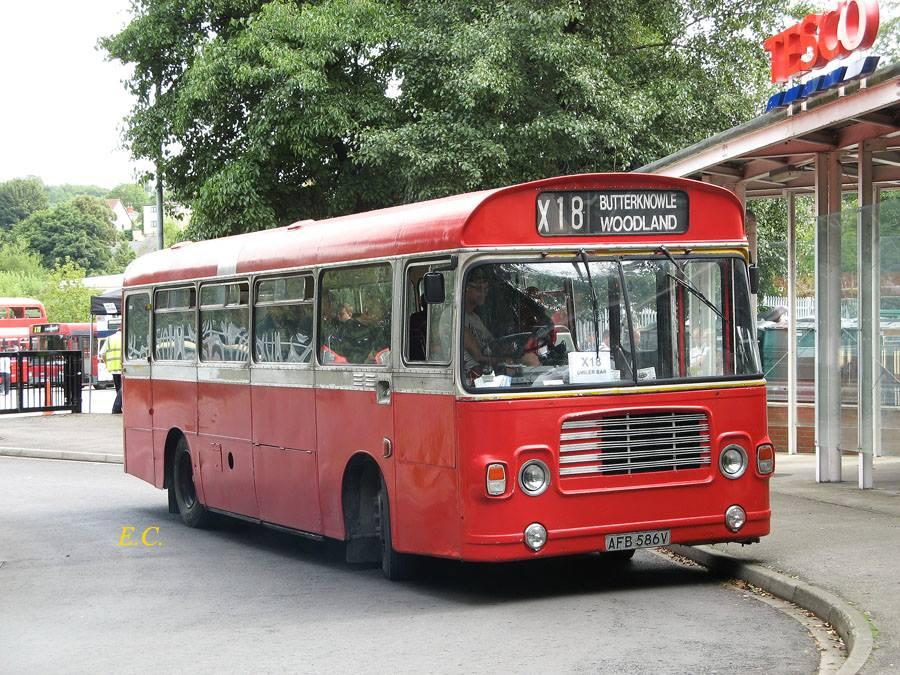 afb586v
