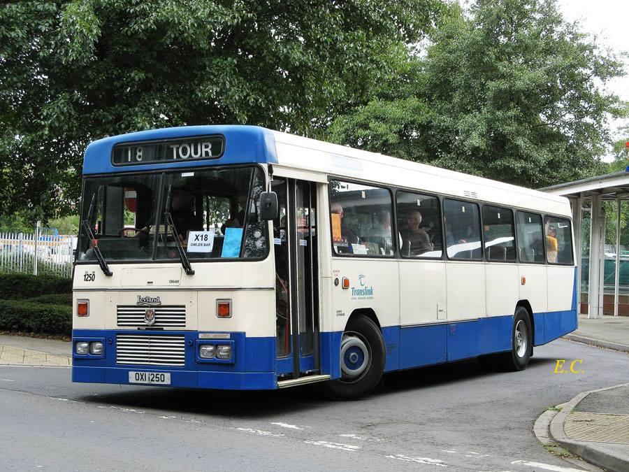oxi1250