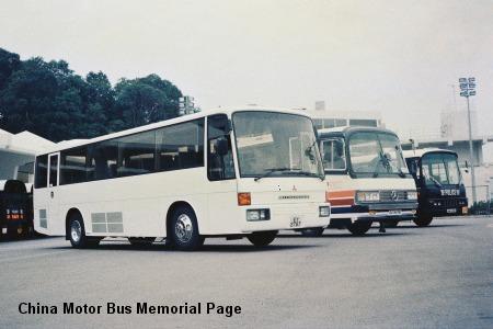 3buses_450