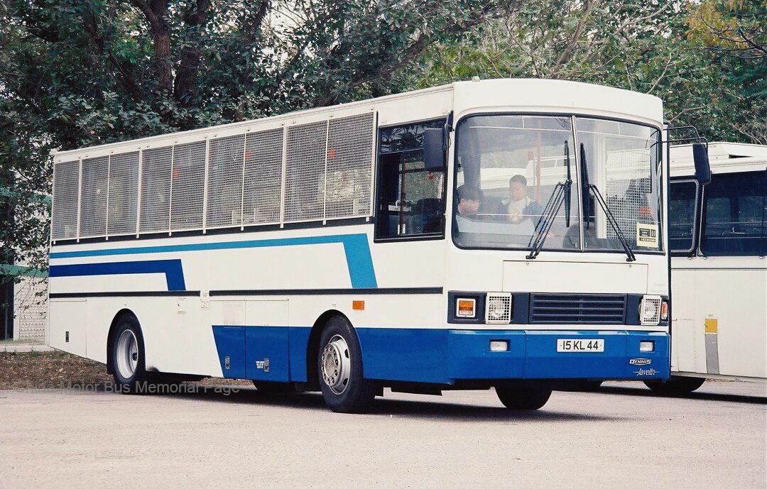 i5kl44