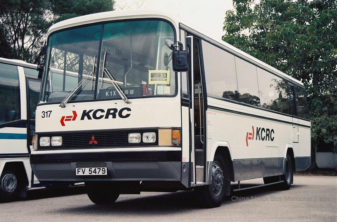 kcrc317
