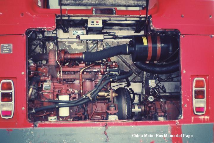 dms2426_engine