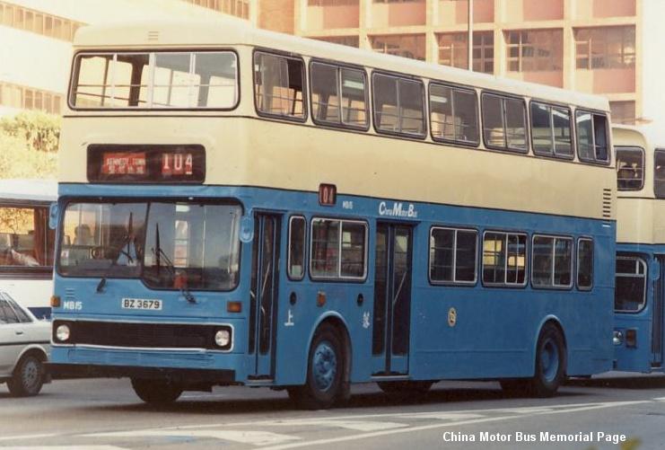 MB15_104