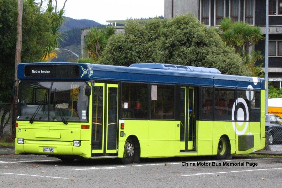 B6LE_NZ_1