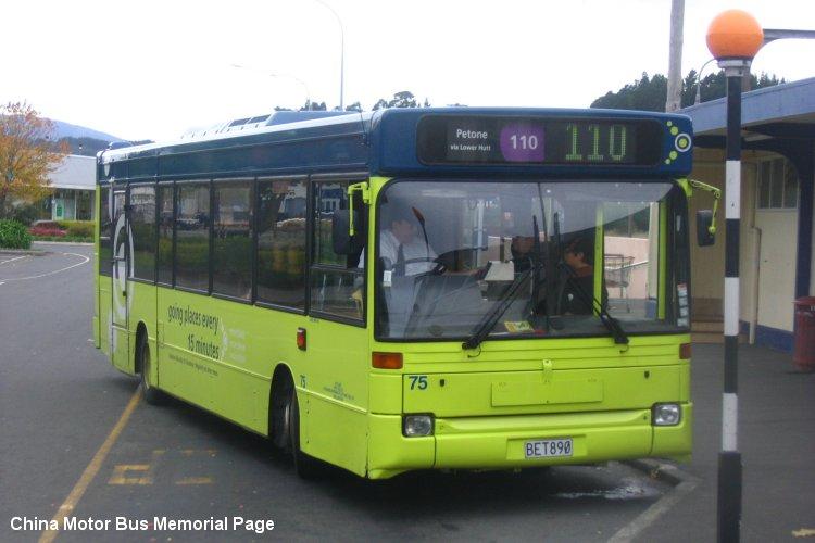 B6LE_NZ_3