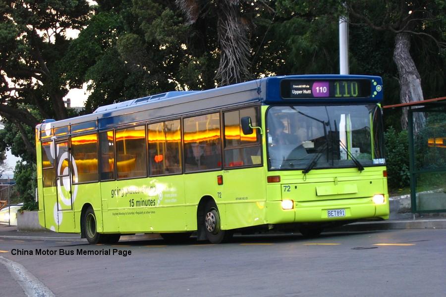 B6LE_NZ_4