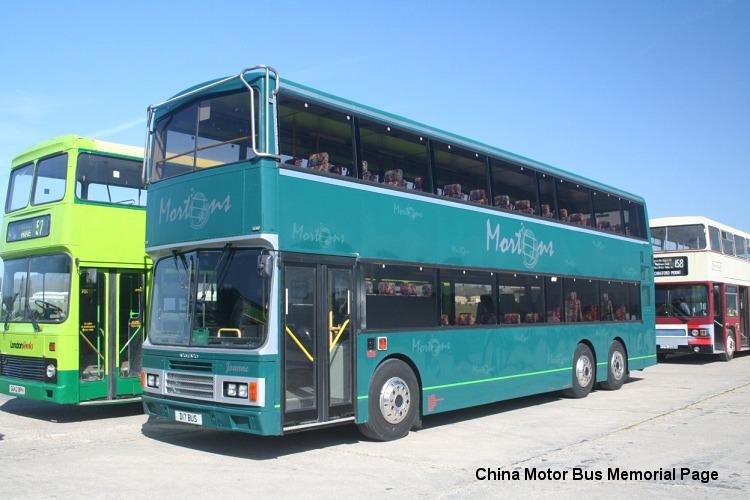 CLP316_Buszone