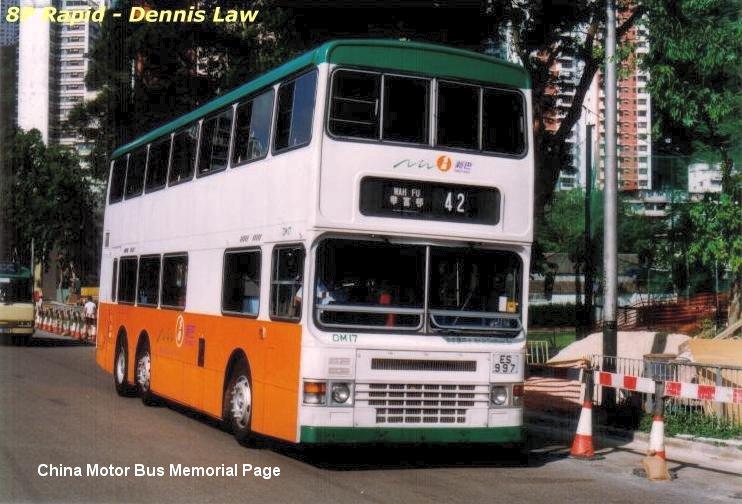 DM17_42_DL