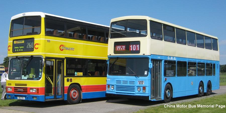 LM10_105_Yorkshire