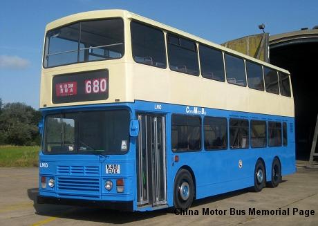 LM10_Heyford_0912_450