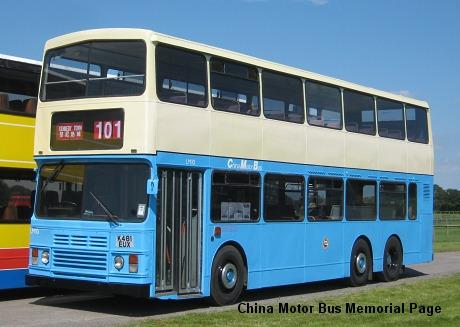 LM10_Yorkshire_450
