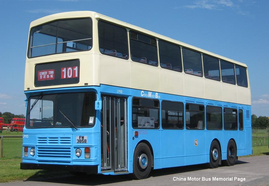LM10_Yorkshire_C