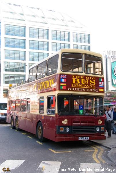 S3BL327_bigbus2