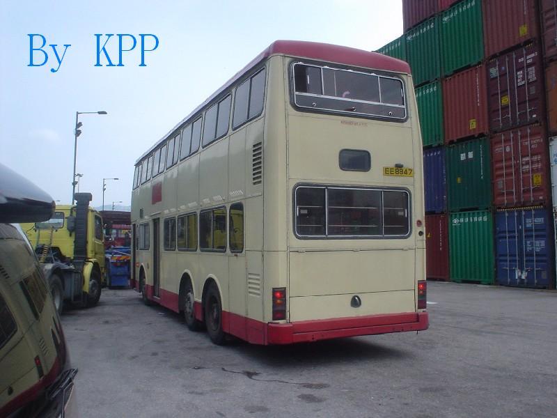 S3M147_KPP_A