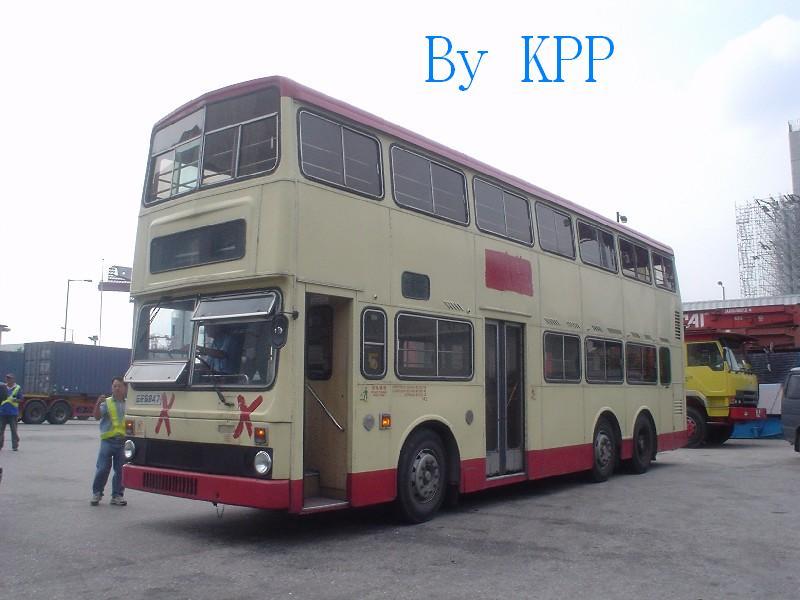 S3M147_KPP_B