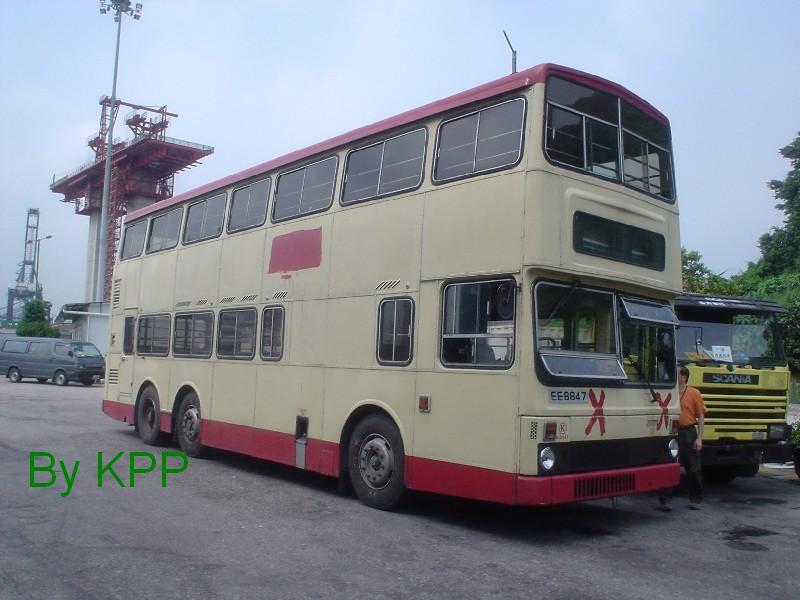 S3M147_KPP_C