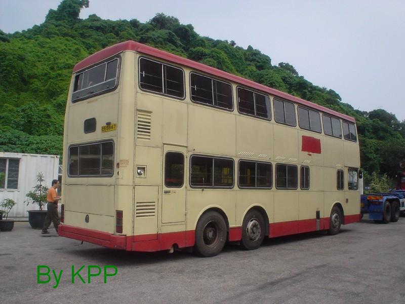 S3M147_KPP_D