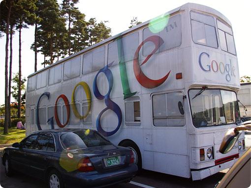 google_park