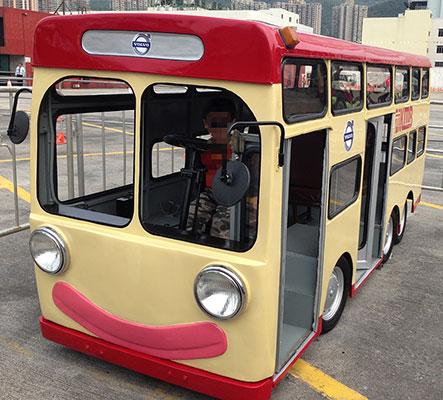 smartbus_2013
