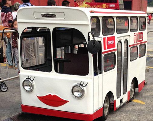 smartbus_B_2013